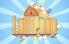 LolliPoop