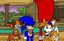 Sonic Boom 3ds in 6 min.