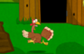 Turkey Forest Escape 2