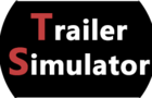Trailer Simulator 2