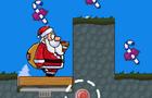 Santa Go Adventure 2