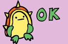 An Okay Story- Rammus
