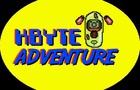 Kbyte Adventure