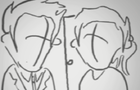 Madness ANIMATIC