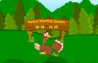 Turkey Forest Escape 3