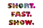 Short Fast Show
