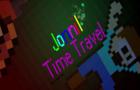 Jonnil TimeTravel