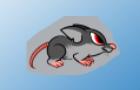 Amazing Rat