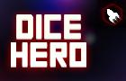 Dice Hero
