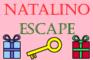 Natalino escape