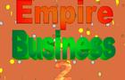 Empire Business 2 (beta)