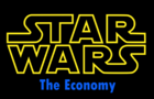 Star Wars The Economy