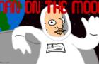 Man on the Moon (BETA)