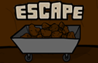 Escape the Mine