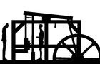 1800s (V1)