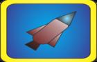 Rocket Dodge 2