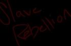 The Slave Rebellion (Soci