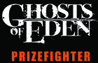 GOE : Prizefighter