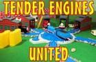 Tender Engines Unite