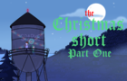 the xmas short (part 1)