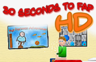 30 Seconds To Fap HD (dem