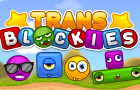 Transblockies