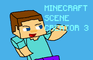 Minecraft Scene Creator 3
