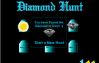 Diamond Hunt