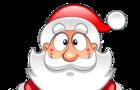 Natal game(christmas)