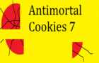 Antimortal Cookies 7