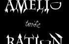 Amelioration