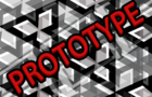 [prototype-test]