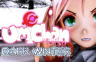 Umichan Maiko Dark Winter