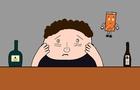 Dr. Pills: Hangovers