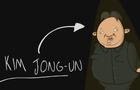 Kim Jong-Fun