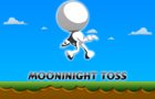 Mooninight Toss