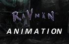 Rayman4 Fanimation