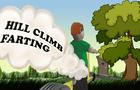 Hill Climb Farting