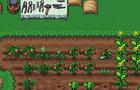 FarmSim