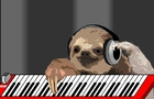 club sloth
