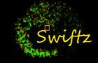 Swiftz