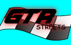 GTR Streets (try out curr