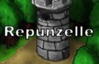 MMT - Repunzelle