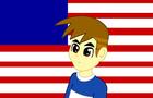 American Idiot - Animated