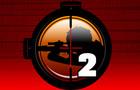 Stick Squad - 2