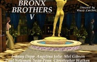 Bronx Brothers V