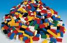 Hardware Store - Legos
