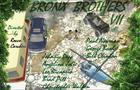 Bronx Brothers VII