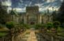 Sneaky Castle Treasure