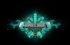 MINECRAFT # 2